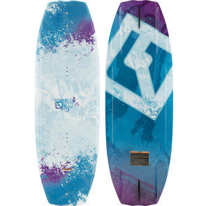 Connelly Lotus Ladies 134 Boat Wakeboard