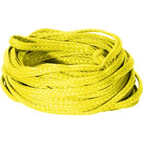 2021 ProLine 60' 3/8'' Value Safety Tube Rope