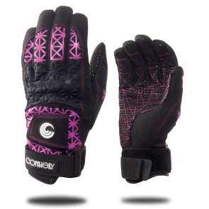 2021 Connelly SP Women's Glove