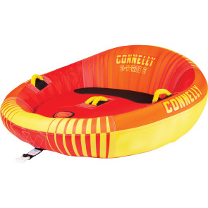 2021 Connelly C-Force 2 Towable Tube