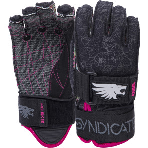 2021 HO Sports Syndicate Angel Women's Glove
