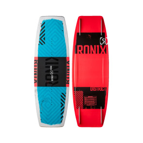 Ronix Kids District 129 #2022 Boat Wakeboard