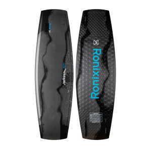 Ronix Parks Modello #2022 Boat Wakeboard