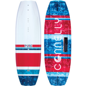 Connelly Pure Boat Wakeboard