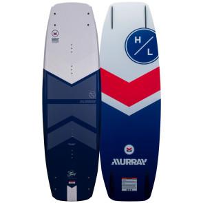 Hyperlite Murray Pro #2022 Boat Wakeboard