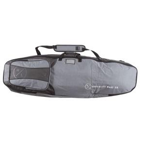 Hyperlite Team Boardbag