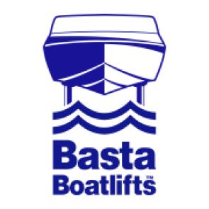 Basta Boatlifts Cylinder - 4.5K-5K36