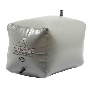 Fatsac MasterCraft X-Series / NXT Series 450 lbs/204kg Ballast Bag