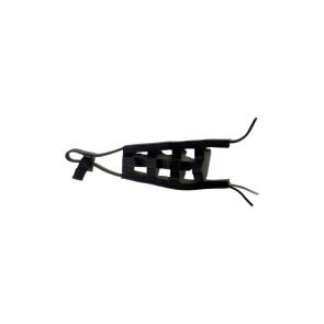 Roswell Board Rack Bungee W/ Loop