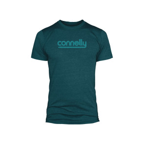 2020 Connelly Disco Tee