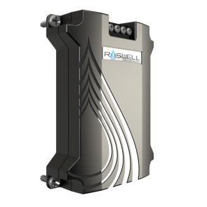Roswell Marine Audio Cybox Bluetooth Interface