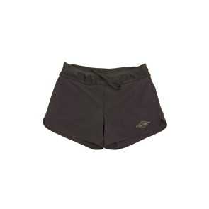 2019 Follow Pharaoh Ride Shorts - Black