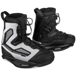 Ronix One #2022 Wakeboard Boot