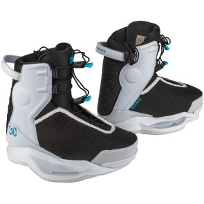 Ronix Kids Vision Pro #2022 Wakeboard Boot