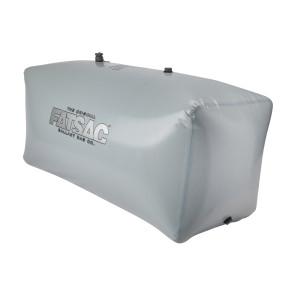 Fatsac W719 Jumbo V-Drive Surf Sac 1100lbs/498kg Ballast Bag