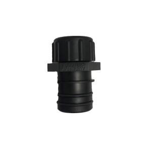Fatsac W746 Flow-Rite Plug