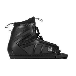 HO Sports Stance 130 2021 waterski Binding - Direct Connect